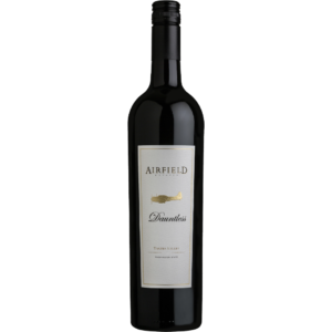 Airfield Dauntless Red Blend