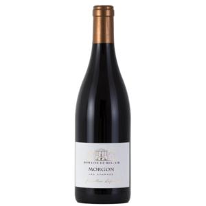 Domaine De Bel Air Morgon 750ml Bottle
