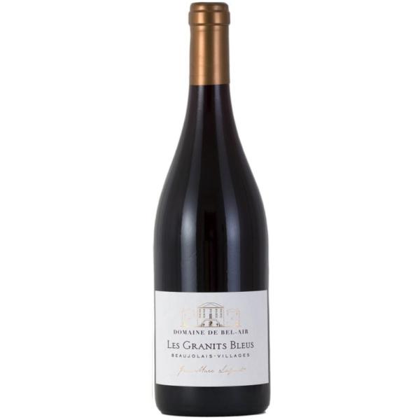 Domaine De Bel-Air Les Granits Bleaus Village 750ml Bottle