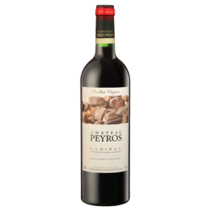 Château Peyros Vieilles Vignes