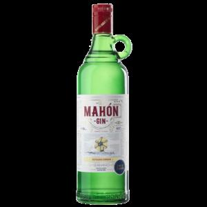 Xoriguer Gin de Mahón 750ml