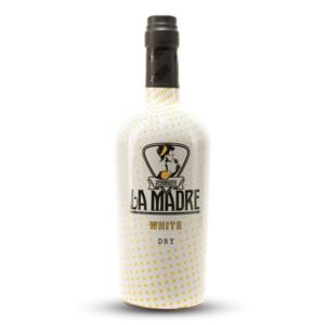 La Madre Dry White Vermouth 750ml