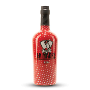 La Madre Red Vermouth 750ml Nashville Tennessee