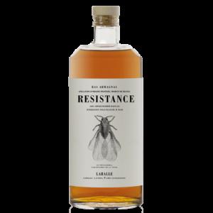 LaBalle Resistance Armagnac 750ml