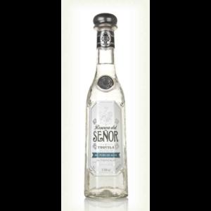Reserva del Senor Silver Tequila 750ml