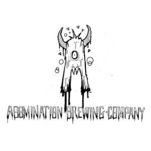 abominationbrewing