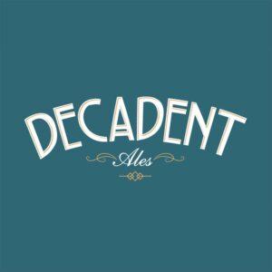 decadentales Ales brewery