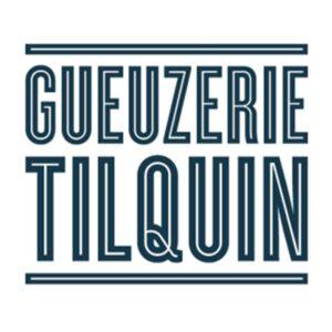 gueuzerietilquin