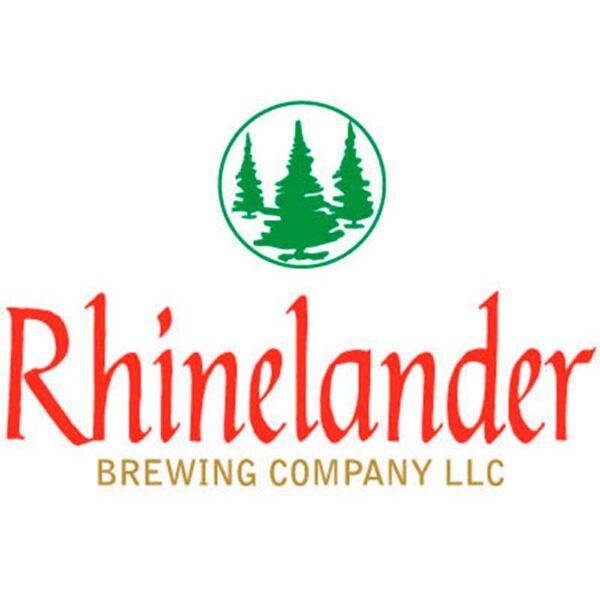 rhinelanderbrewery