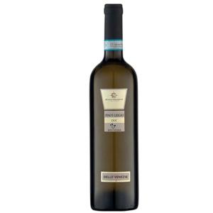 47 AD Bio Vegan Pinot Grigio D.O.C.